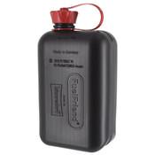 Fuelfriend Brandstoftank 2 liter