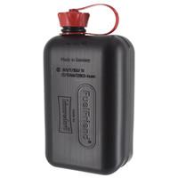Fuelfriend Jerrycan 2 liter