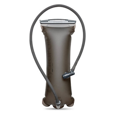 HydraPak Force 3L Hydration Reservoir