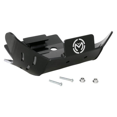 Moose Racing Honda CRF 250 L/Rally Pro Skid Plate