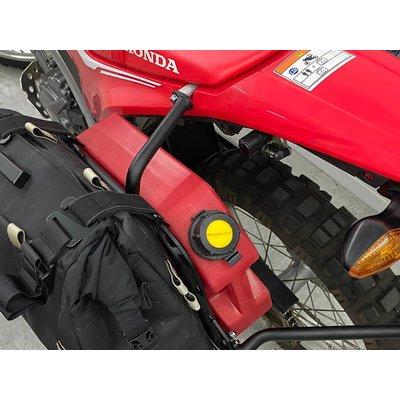 RotopaX Benzine Pack