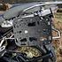 Kriega OS BMW GSA Combo 54
