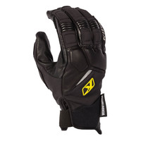 KLIM Inversion Pro Handschoen - Zwart