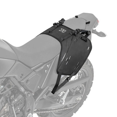 Kriega OS-Base Yamaha Tenere 700 Fit