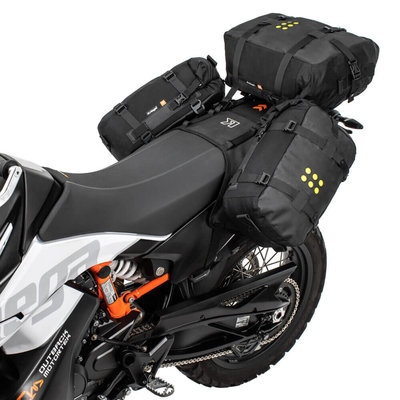 Kriega OS-Base KTM 790 Adventure Fit