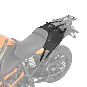 Kriega OS-Base KTM 1050/1290 Adventure Fit