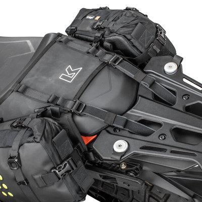 Kriega OS-Base KTM 1050/1290 Adventure Fit