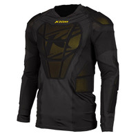 KLIM Tactical Shirt