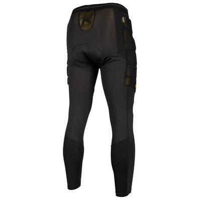 KLIM Tactical Pant