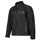 KLIM Enduro S4 Jacket - Zwart