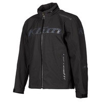 KLIM Enduro S4 Jacket - Black