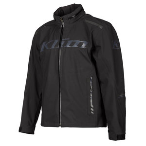 KLIM Enduro S4 Jacket - Black