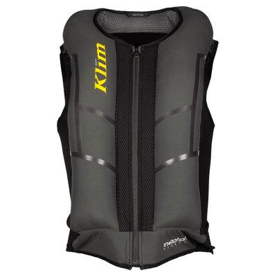 KLIM Ai-1 Airbag Vest