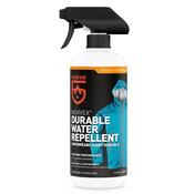 KLIM ReviveX Durable Water Repellent Spray