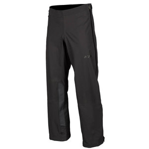 KLIM Enduro S4 Pant - Black