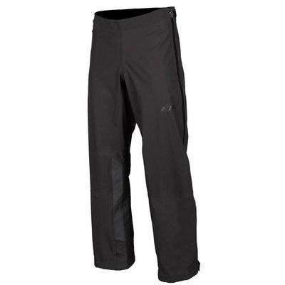 KLIM Enduro S4 Pant - Zwart