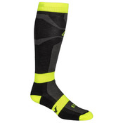 KLIM Vented Sock Lime