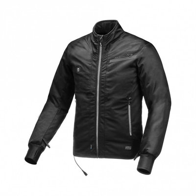 Macna Verwarmde Centre Jacket