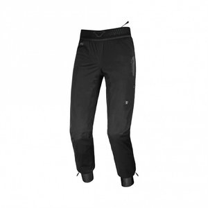 Macna Centre Pants