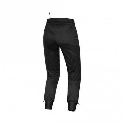 Macna Verwarmde Centre Pants