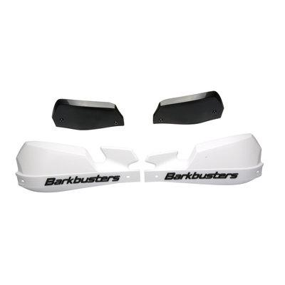 Barkbusters VPS Plastics