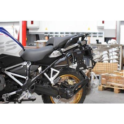 Outback Motortek BMW R1250GS  – Bagagerek