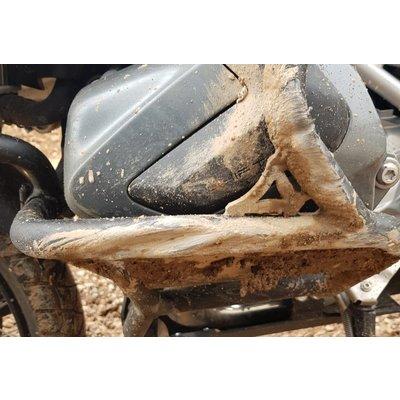 Outback Motortek BMW R1250GS – Cilinder bescherming