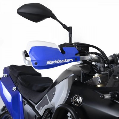 Barkbusters Yamaha Teneré 700 Hardware Kit - Two-point Attachment Kit