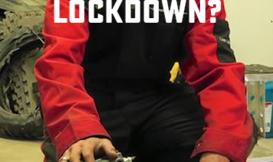Lockdown? Aan de slag!