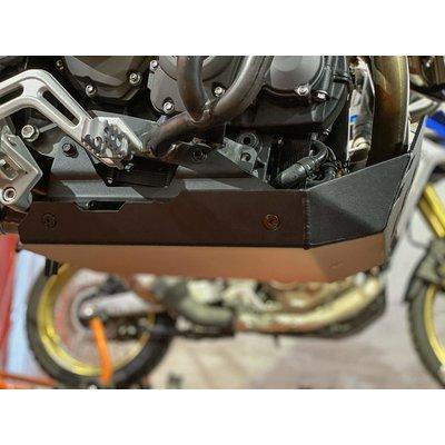 Outback Motortek Triumph Tiger 900 Skid Plate
