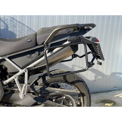 Outback Motortek Triumph Tiger 900 Bagagerek