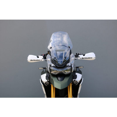 Barkbusters Triumph Tiger 900 Hardware Kit - Two-point Attachment Kit