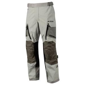 KLIM Carlsbad  Pant - Cool Gray