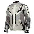 KLIM Badlands Pro Jacket - Cool Gray