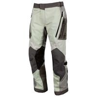 KLIM Badlands Pro Pant - Cool Gray