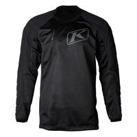 KLIM Tactical Pro Jersey - Black
