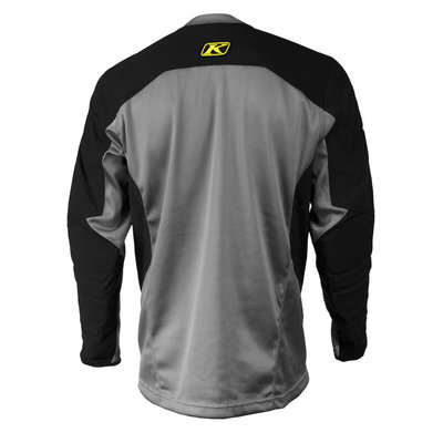 KLIM Tactical Pro Jersey - Gray