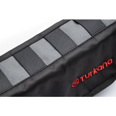 Turkana Gear PelliPouch Handlebar Bag