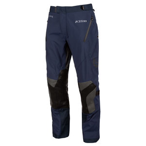 KLIM 2021 Kodiak Pant - Navy Blue
