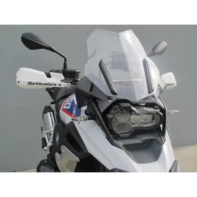 Barkbusters BMW R1250GS(A) Twee Punts Bevestigingskit