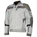 KLIM Induction Pro Jacket - Cool Gray