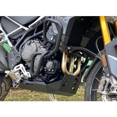 Outback Motortek Triumph Tiger 900 Protection Combo