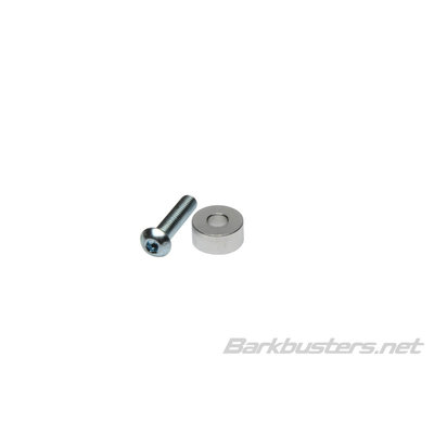 Barkbusters KTM 790/890 Adventure R/S - Two-point Attachment Kit
