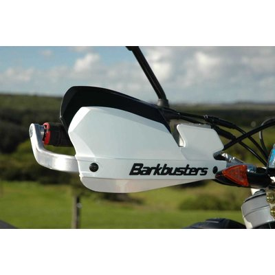 Barkbusters KTM 1190/1290 Adventure R/S - Two-point Attachment Kit