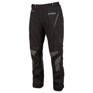 KLIM 2021 Kodiak Pant - Stealth Black