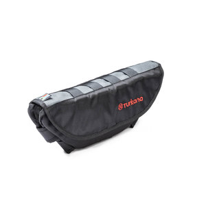 Turkana Gear PelliPouch Handlebar Bag