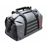 Turkana Gear Duffalo dry roll bag