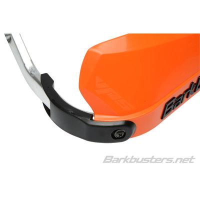 Barkbusters Skid Plate