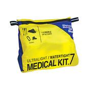 Adventure Medical Kits Ultralight / Watertight Medical Kit.7