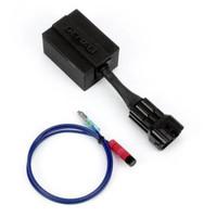 Denali DataDim Dual Intensity Controller